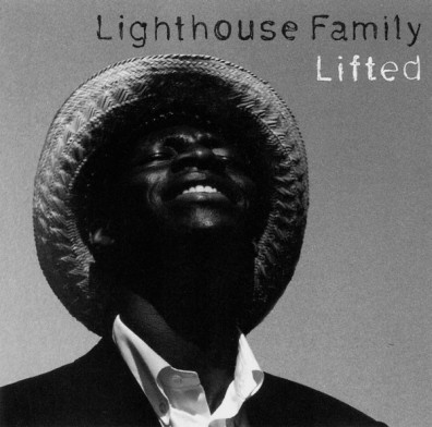 Lighthouse Family Lifted